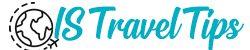 Travel Tips, Travel Advisor and Vacations Tips – istraveltips.com
